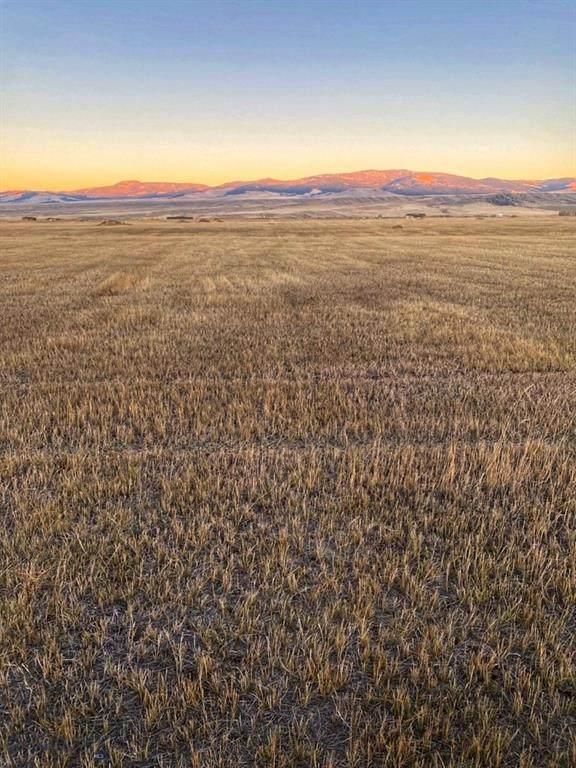 lot 10 Sunrise Meadows - Photo 1