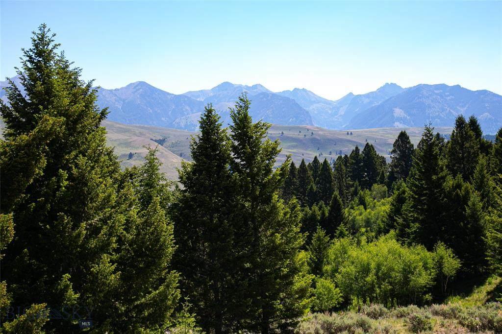 Lot 28 Sun West Ranch - Photo 1
