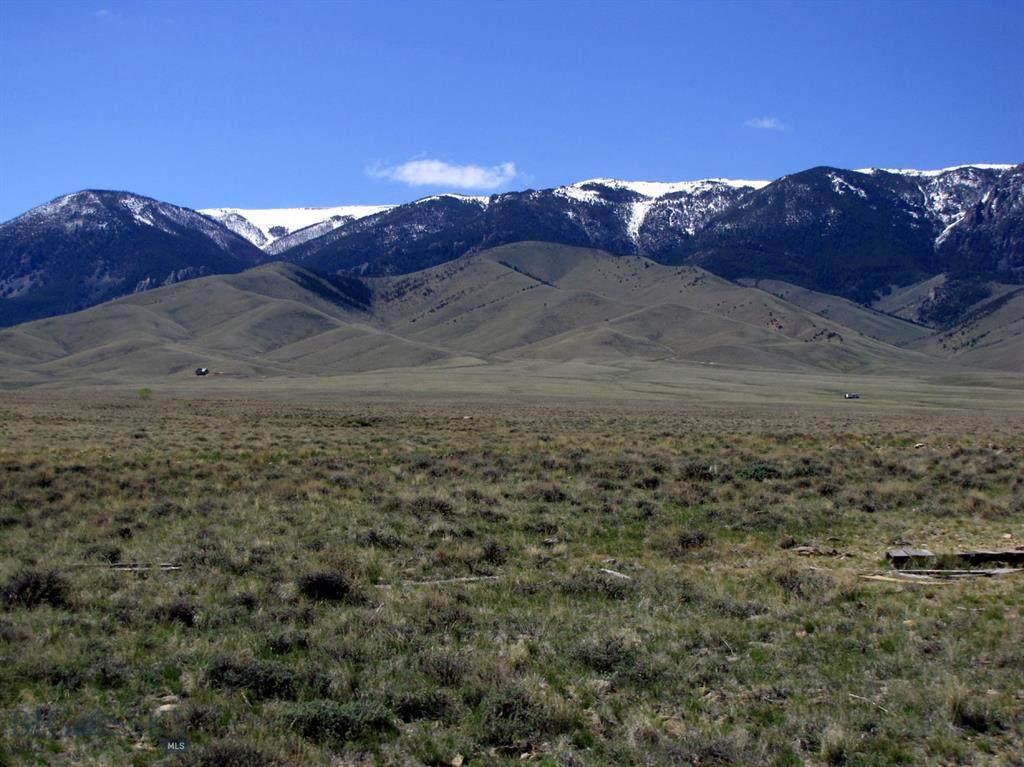 NHN Talon Trail - Photo 1