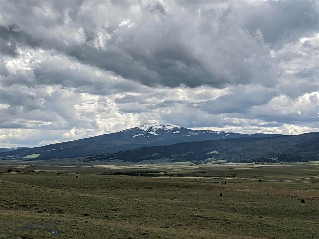 https://bt-photos.global.ssl.fastly.net/montana/orig_boomver_2_356783-2.jpg