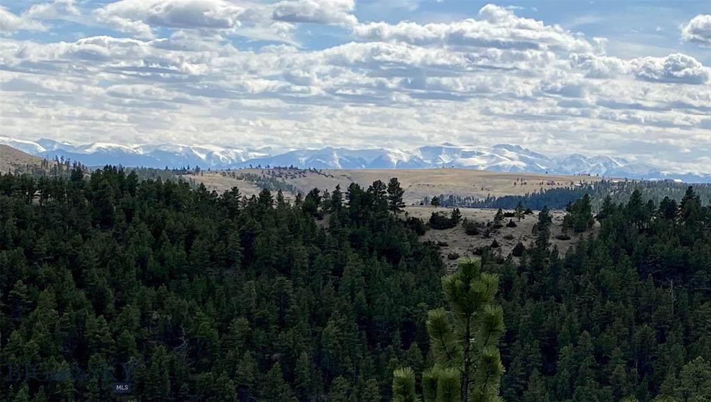 LOT136 LLC Winding River Road - Photo 1