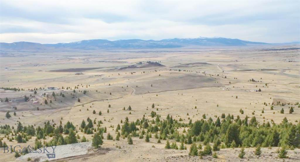 TBD Wild Horse Meadow - Photo 1