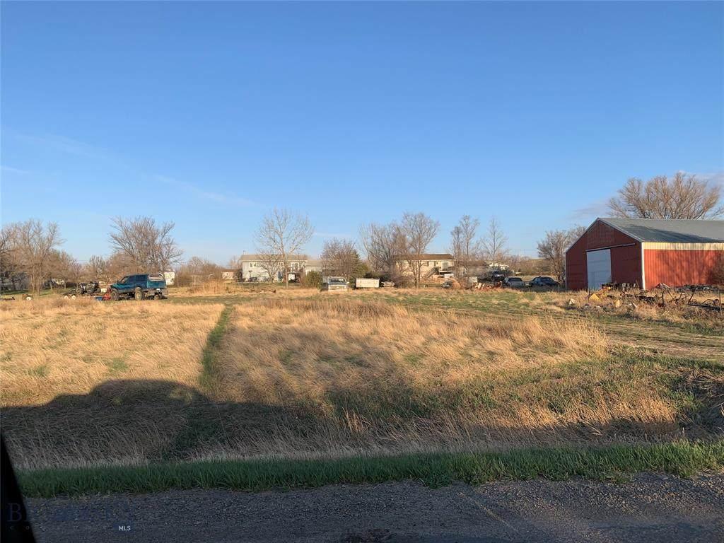 12283 County Road 348 - Photo 1