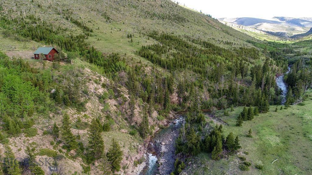15491 Falls Creek - Photo 1