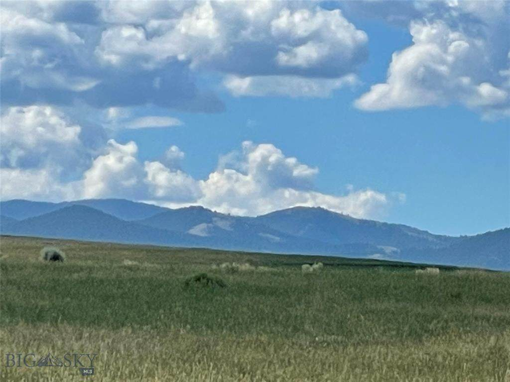 https://bt-photos.global.ssl.fastly.net/montana/orig_boomver_2_360810-2.jpg