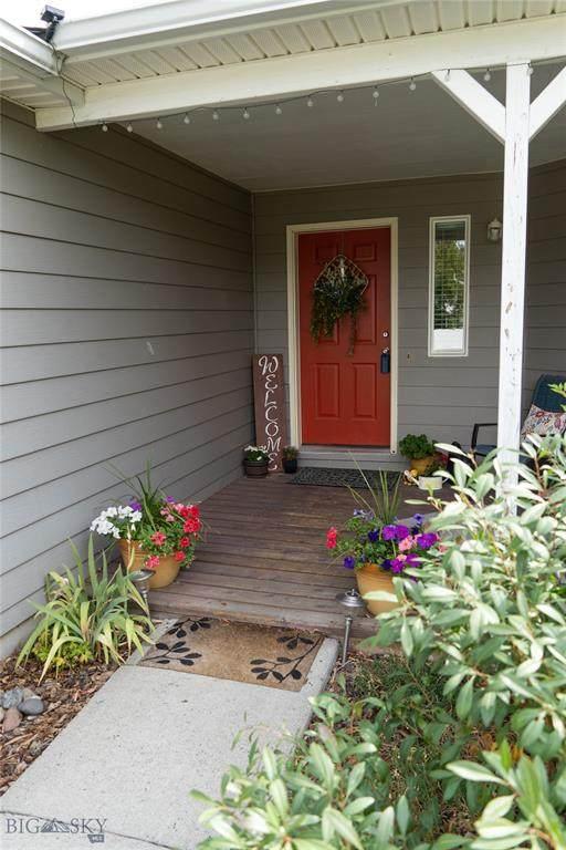 218 Virginia Way, Bozeman, MT 59718 (MLS #362246) :: Carr Montana Real Estate