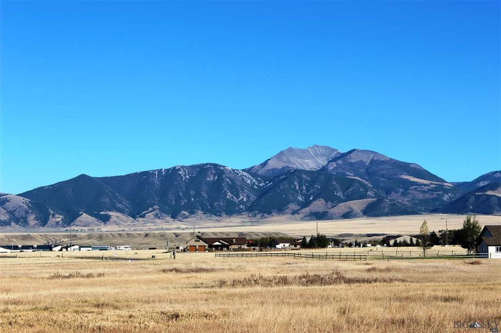 TBD Lot 40 Pintail Ridge Ridge - Photo 1