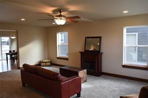 4443 Glenwood Drive, Bozeman, MT 59718 (MLS #314275) :: Black Diamond Montana | Berkshire Hathaway Home Services Montana Properties