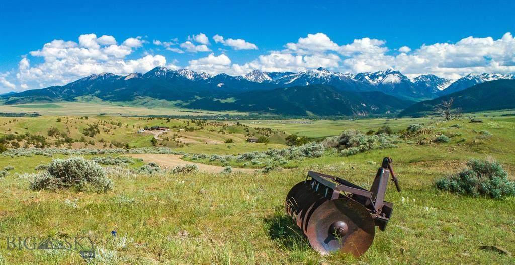 https://bt-photos.global.ssl.fastly.net/montana/orig_boomver_2_328423-2.jpg