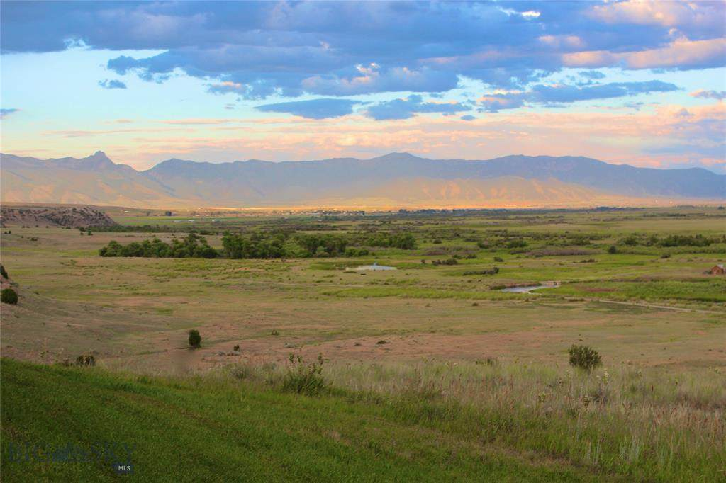 TBD Yucca Pass - Photo 1