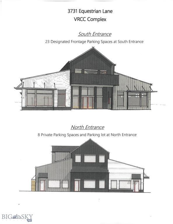 3731 Equestrian Lane, Bozeman, MT 59715 (MLS #335405) :: Hart Real Estate Solutions