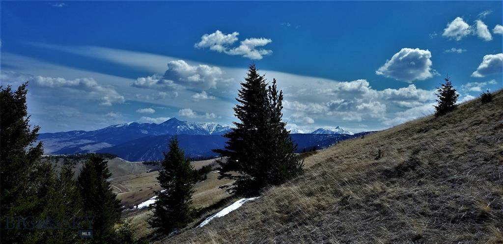 https://bt-photos.global.ssl.fastly.net/montana/orig_boomver_3_356077-2.jpg