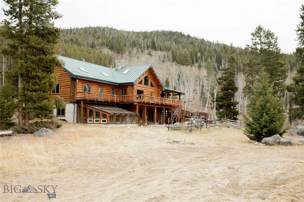 1818 Moose Creek - Photo 1