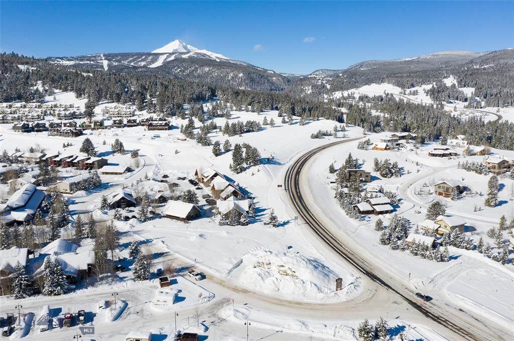 3088 Lone Mountain Trail - Photo 1