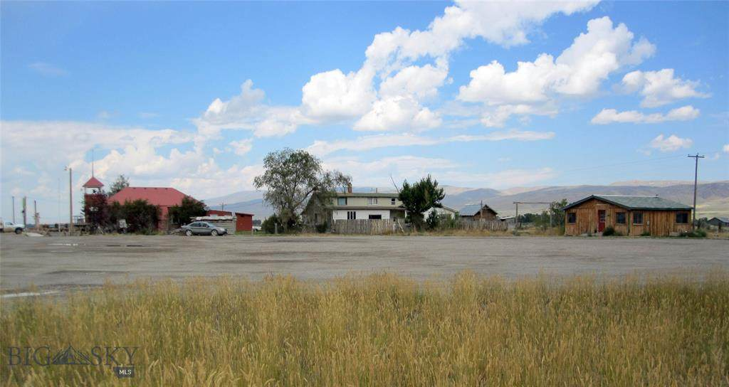 435 Oregon Shortline St - Photo 1