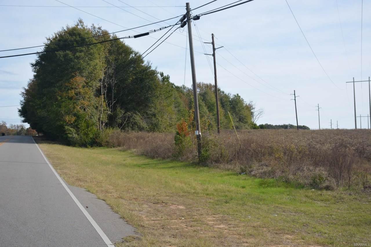 TBD Dale County 1 - Photo 1