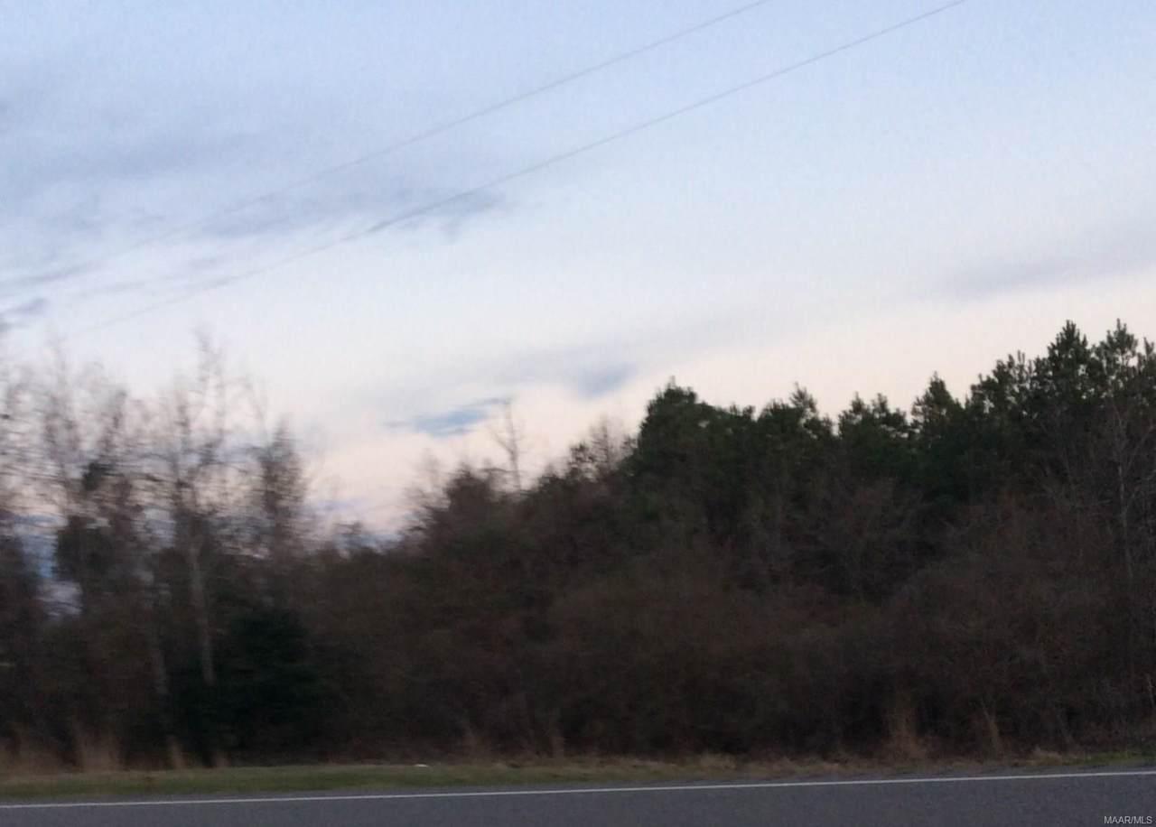 0 Highway 5 Highway - Photo 1