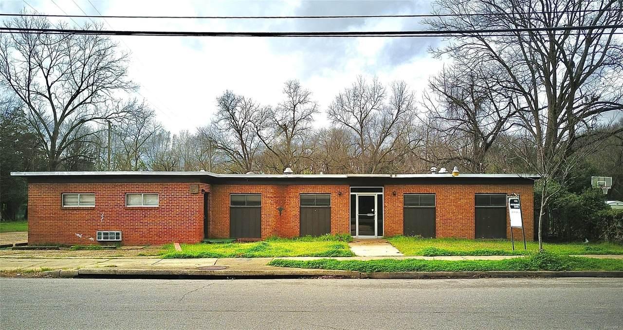1156 Oak Street - Photo 1