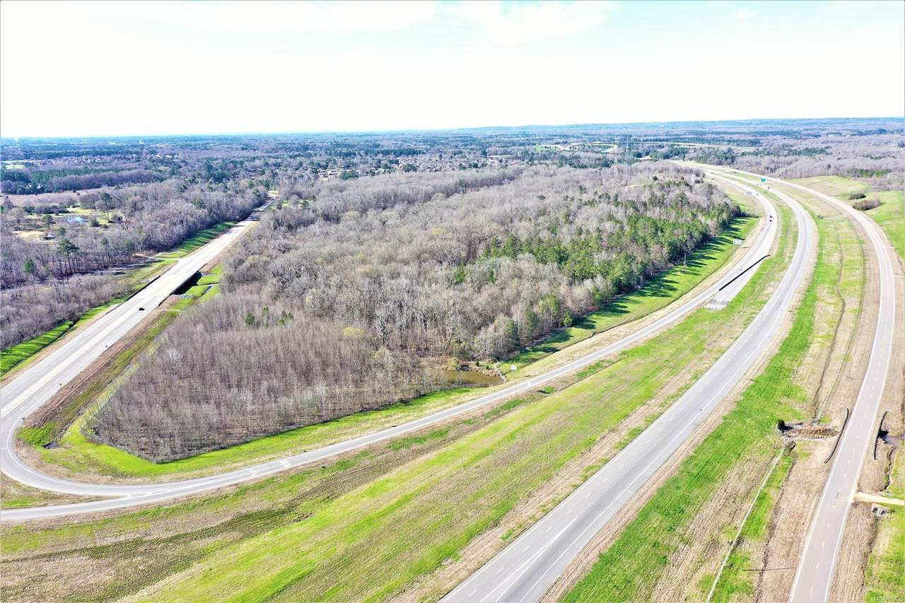 70 Outer Loop - Photo 1