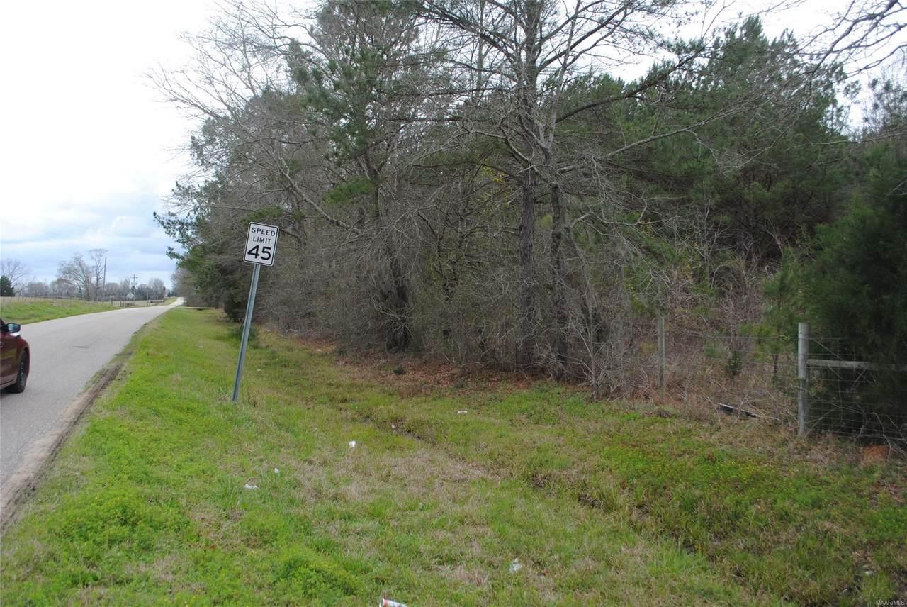 0 County Road 37 Road - Photo 1