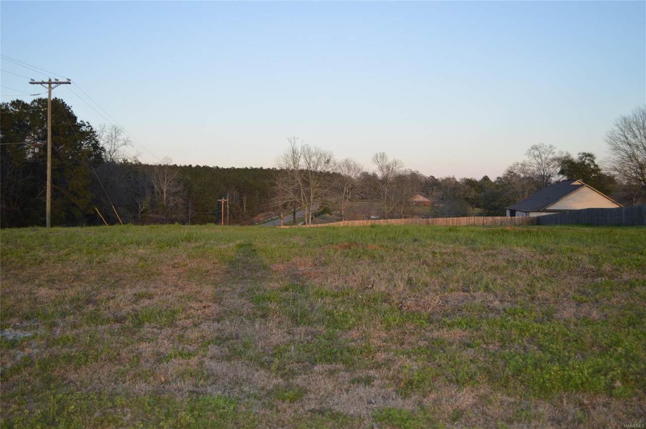 LOT 48 County Road 560 Road - Photo 1