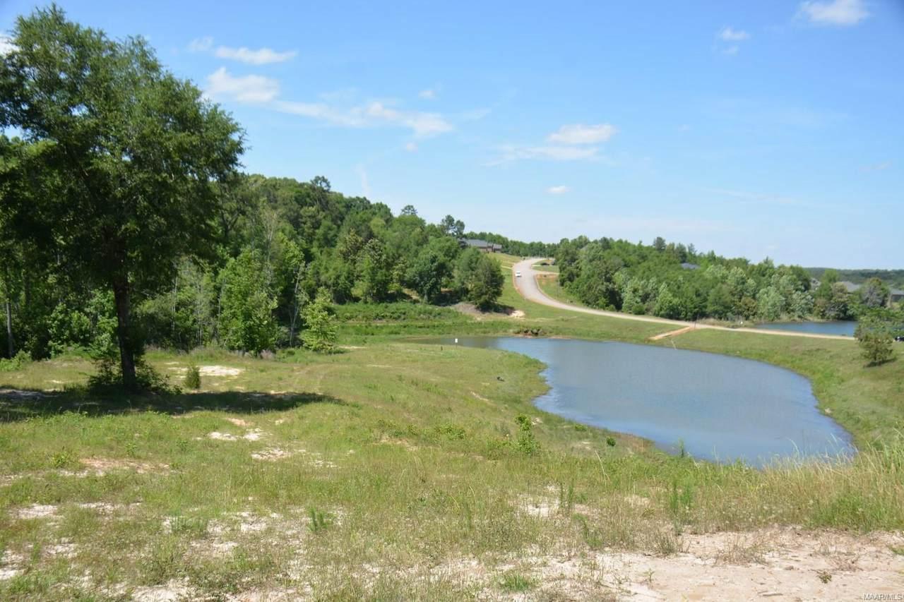 251 Cedar Grove Lane - Photo 1