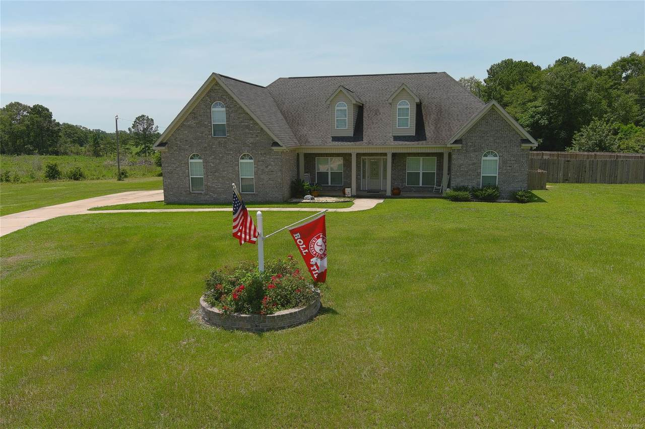 162 County Road 45 Drive - Photo 1