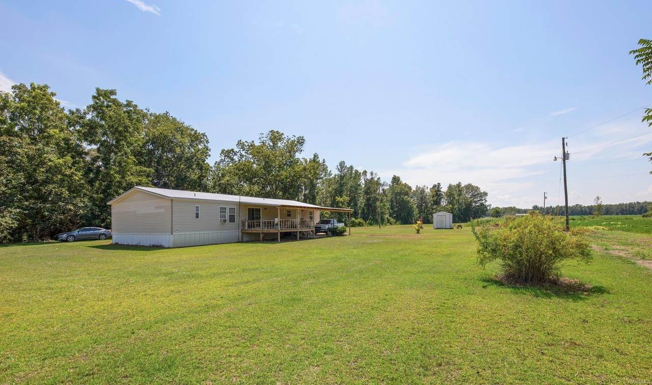 6735 State Line Road - Photo 1