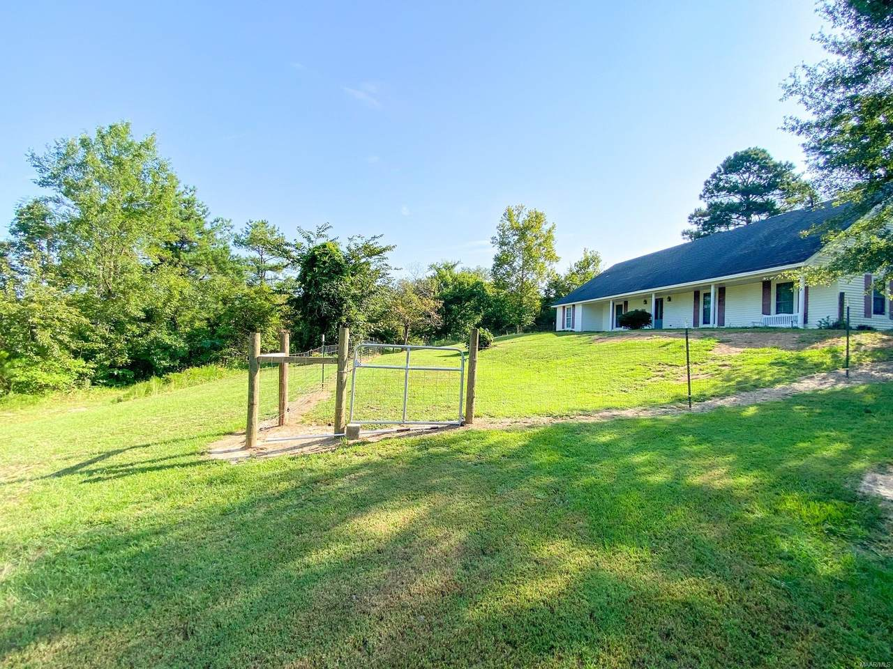1634 Pink Lily Road - Photo 1