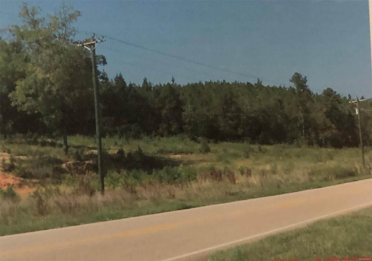 1405 County Road 1 Road - Photo 1