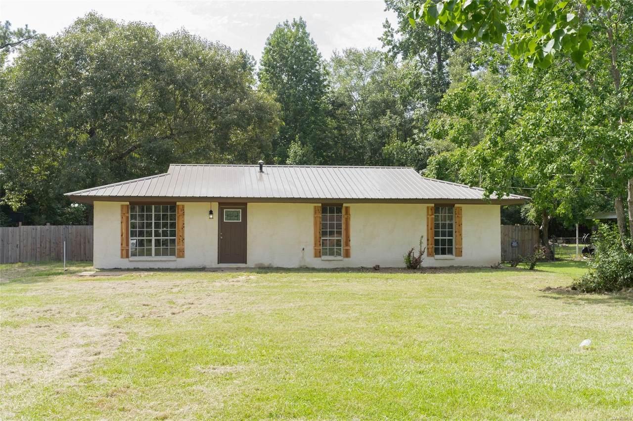 348 Meadow Lane - Photo 1