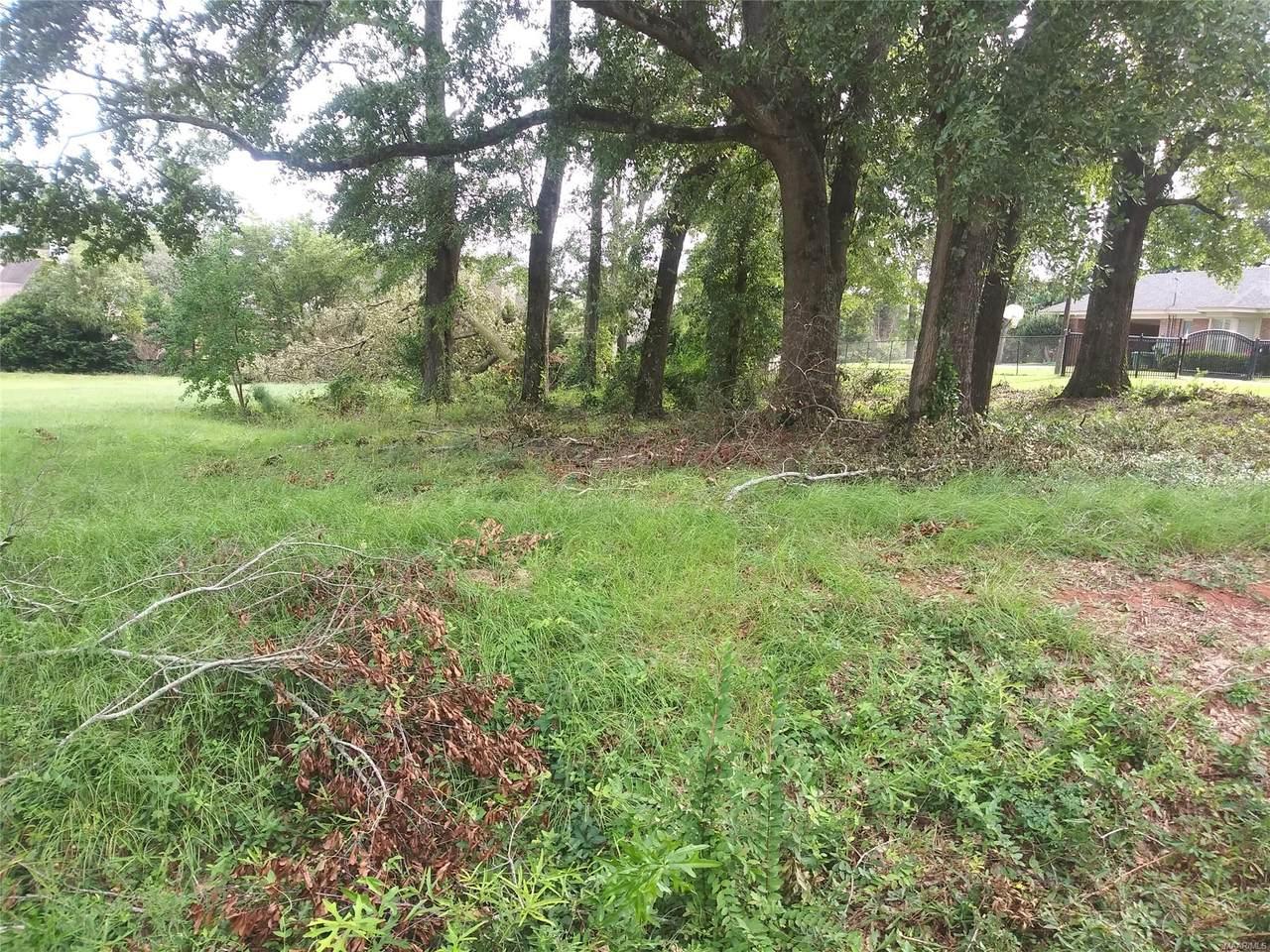 6258 Monticello Drive - Photo 1