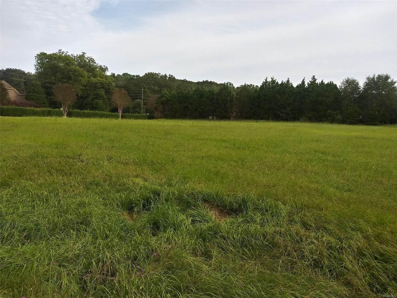 6290 Monticello Cove - Photo 1