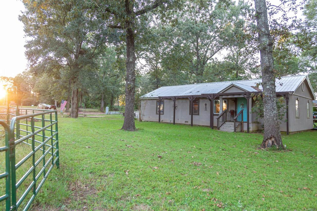 179 Perry Sellers Road - Photo 1
