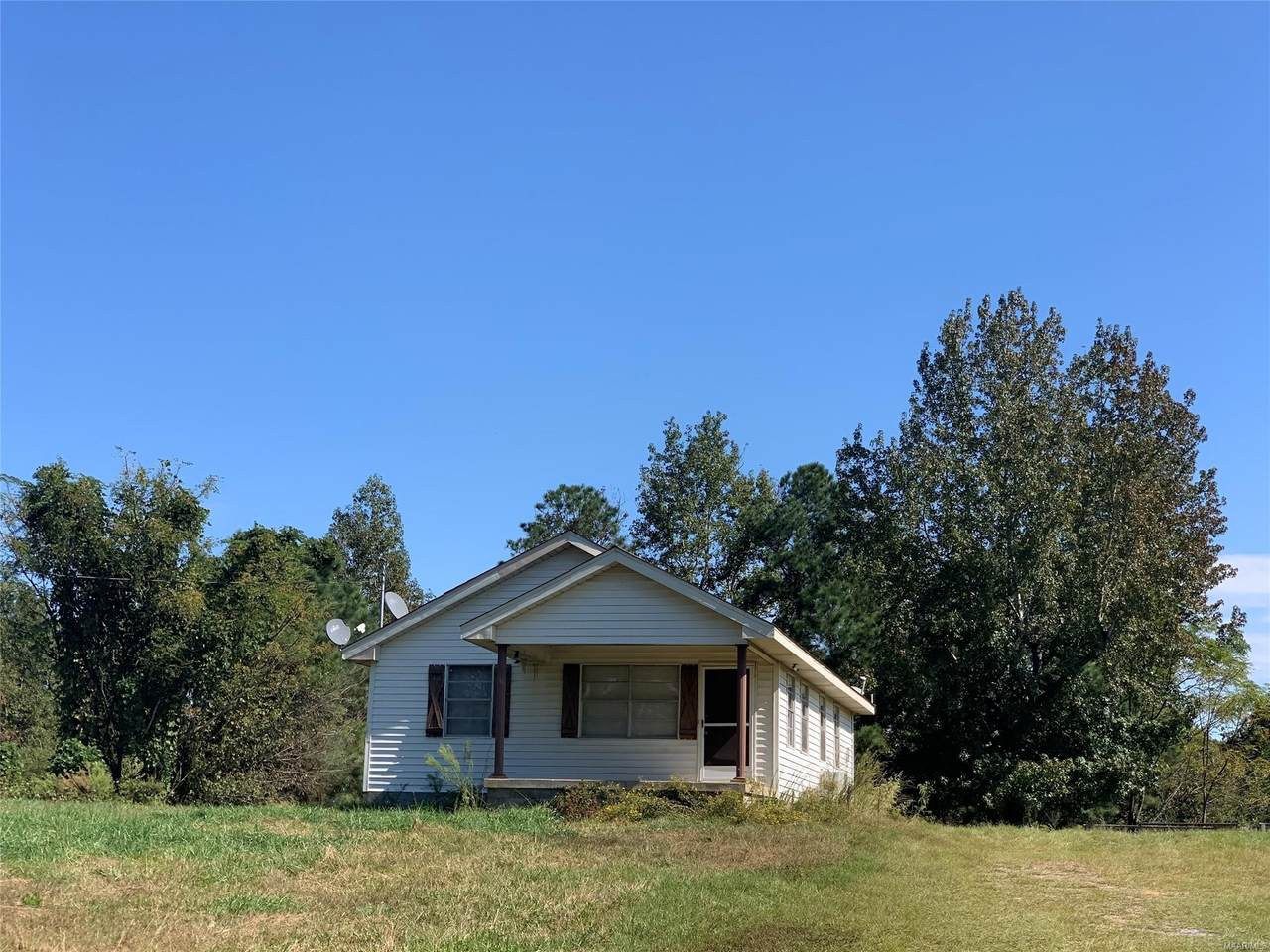 9300 Central Plank Road - Photo 1