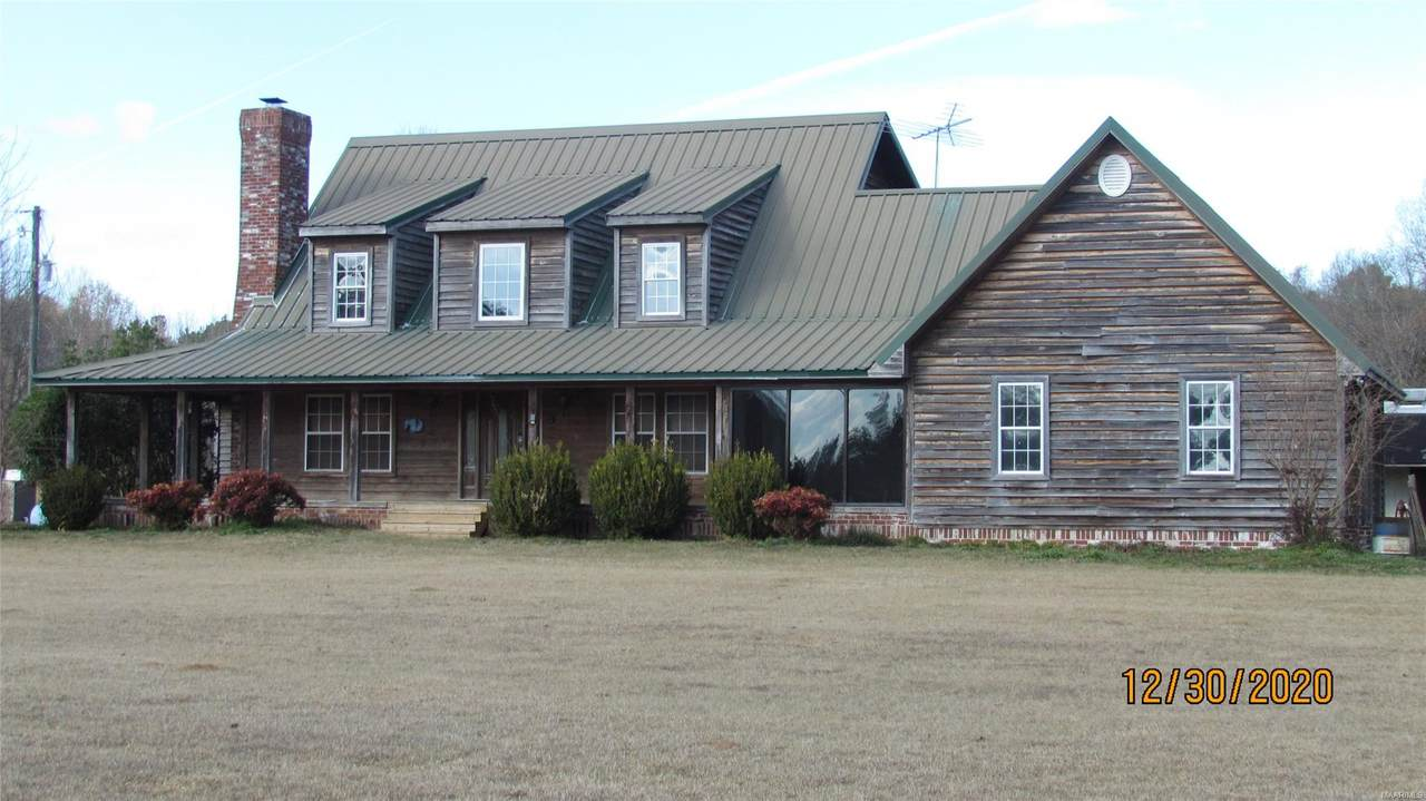 32 Laurie Lane - Photo 1