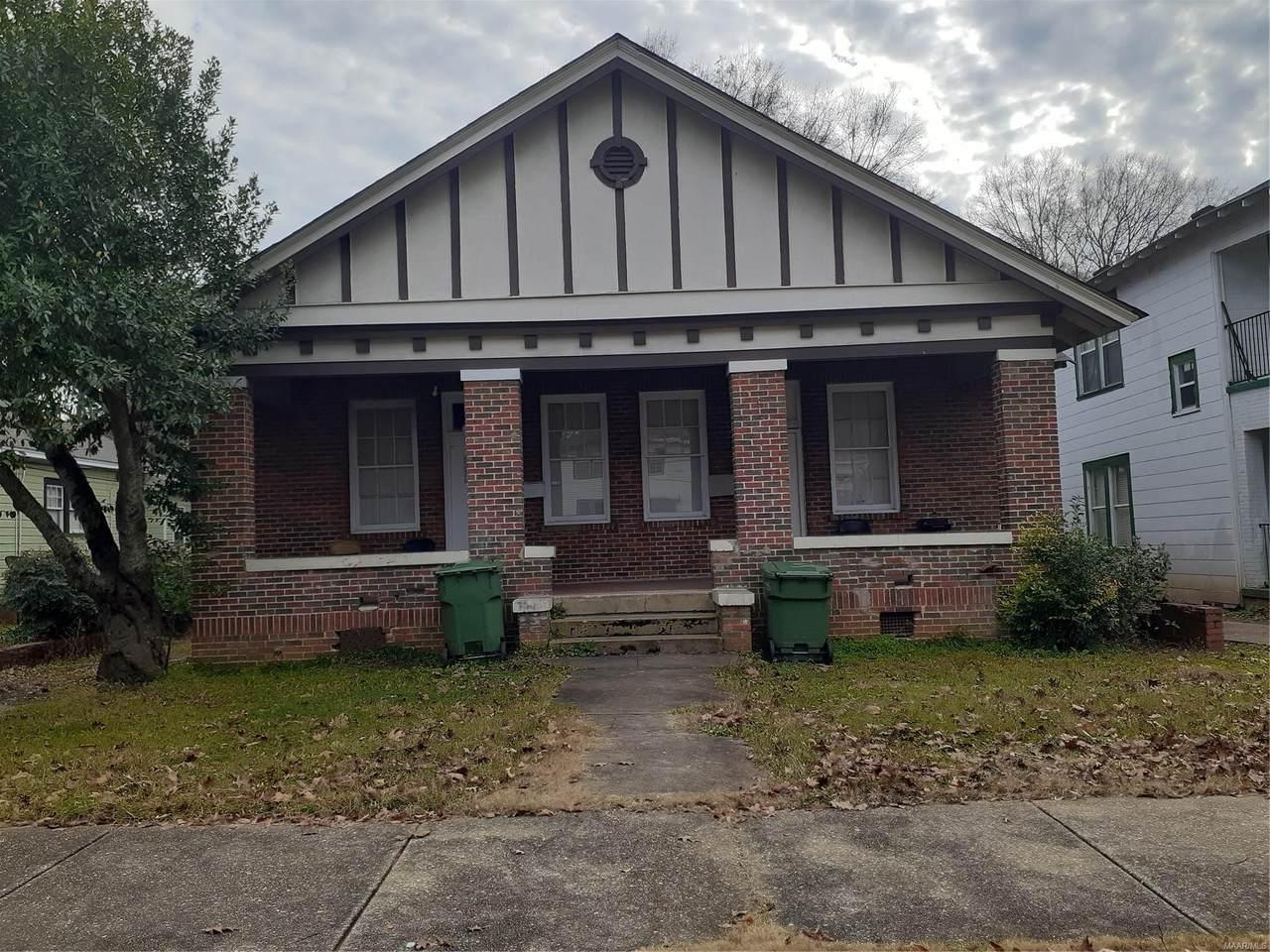430 Burton Avenue - Photo 1