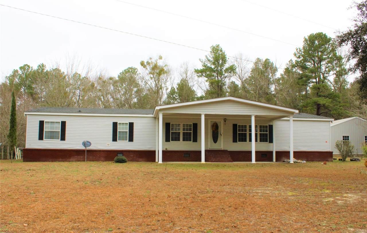 1348 County Road 649 - Photo 1