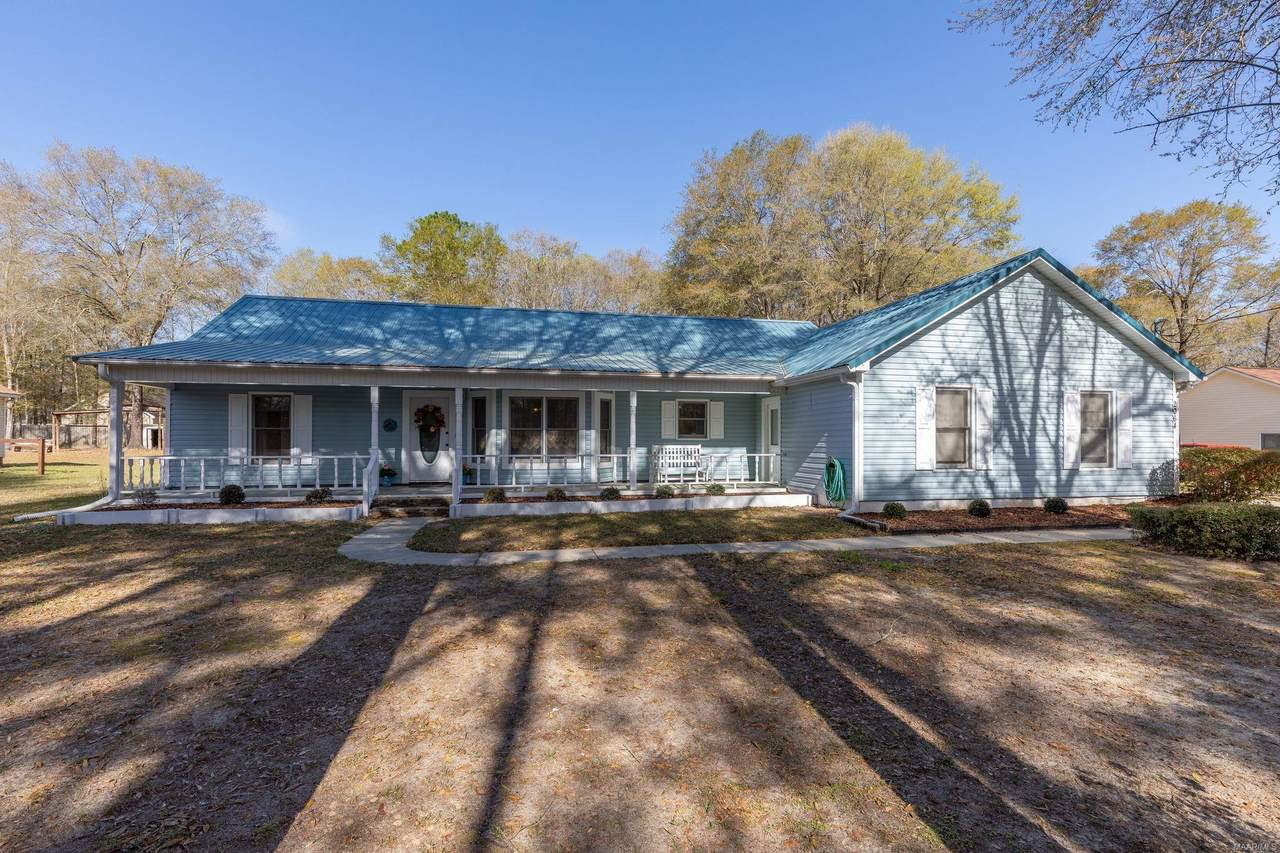 2064 Lakeview Road - Photo 1