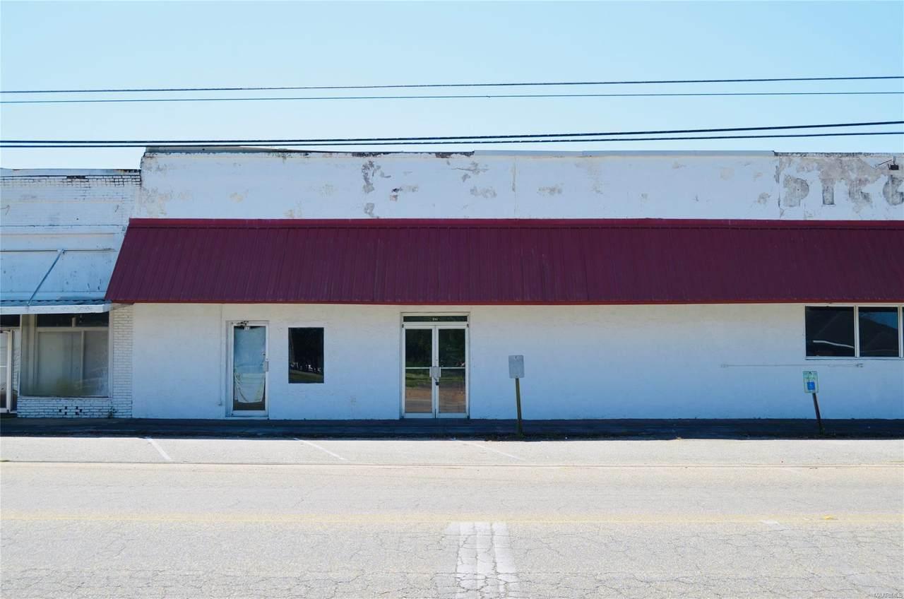 113 & 115 Mckinnon Street - Photo 1