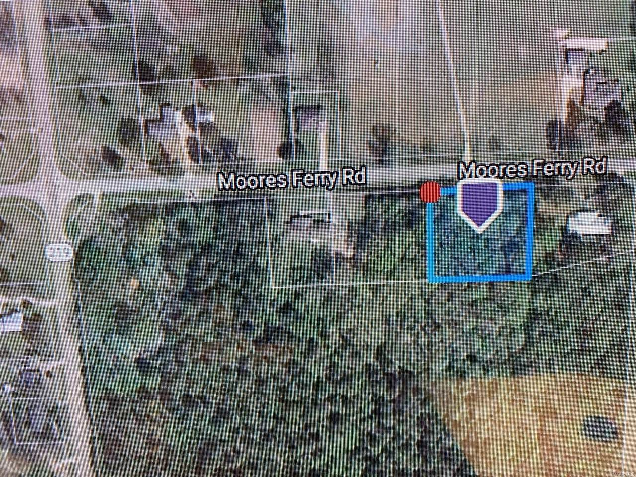 0 Moores Ferry Road - Photo 1