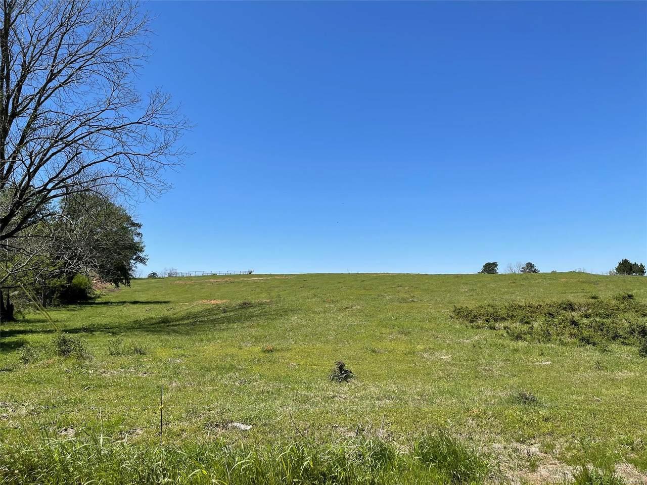189 County Road 622 - Photo 1