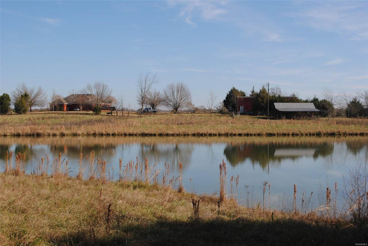 526 Willow Lake Road - Photo 1