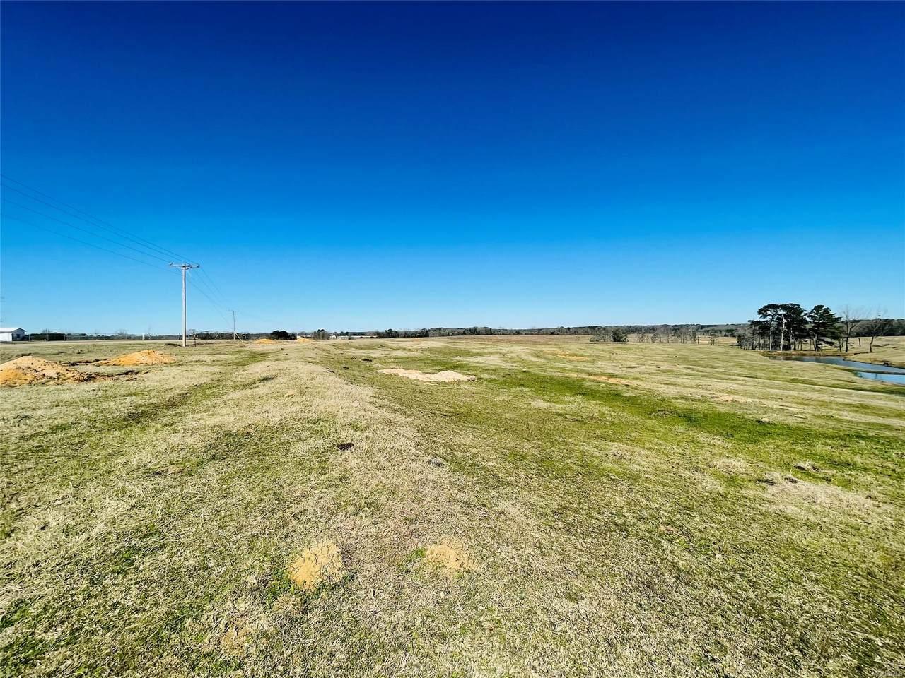 668 County Road 610 - Photo 1