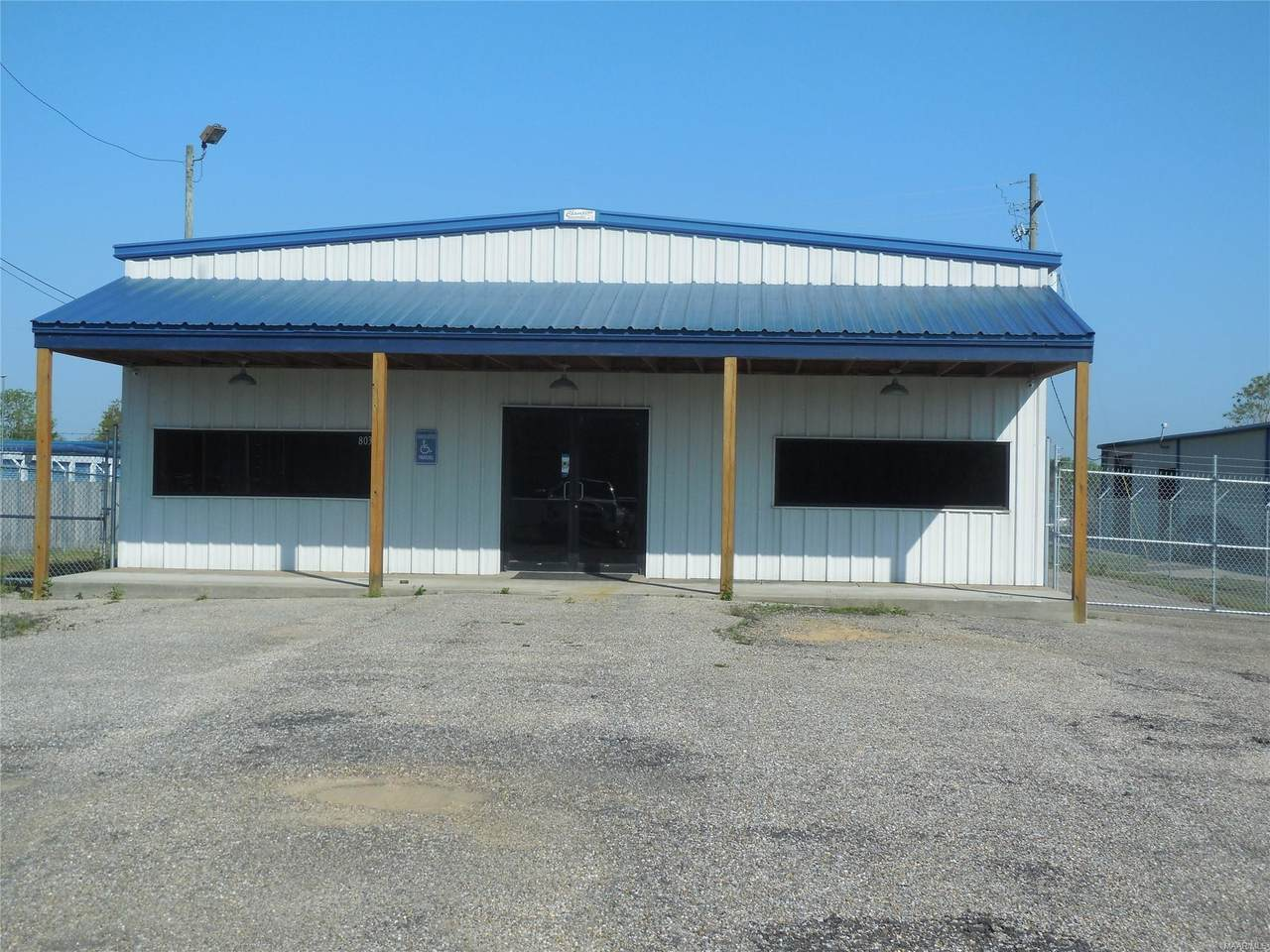 803 Highway 231 - Photo 1