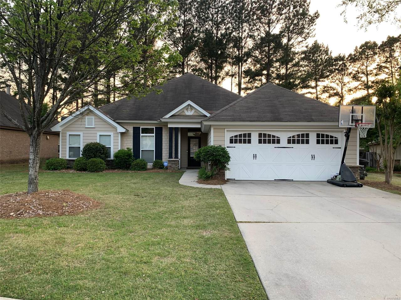9713 Silver Bell Court - Photo 1
