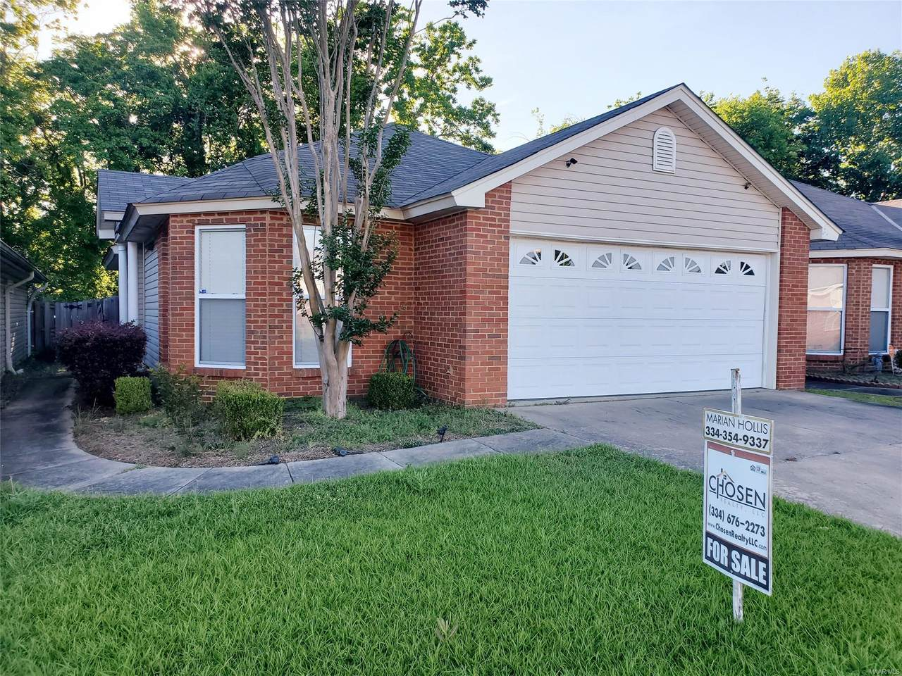 1684 Young Pointe Boulevard - Photo 1