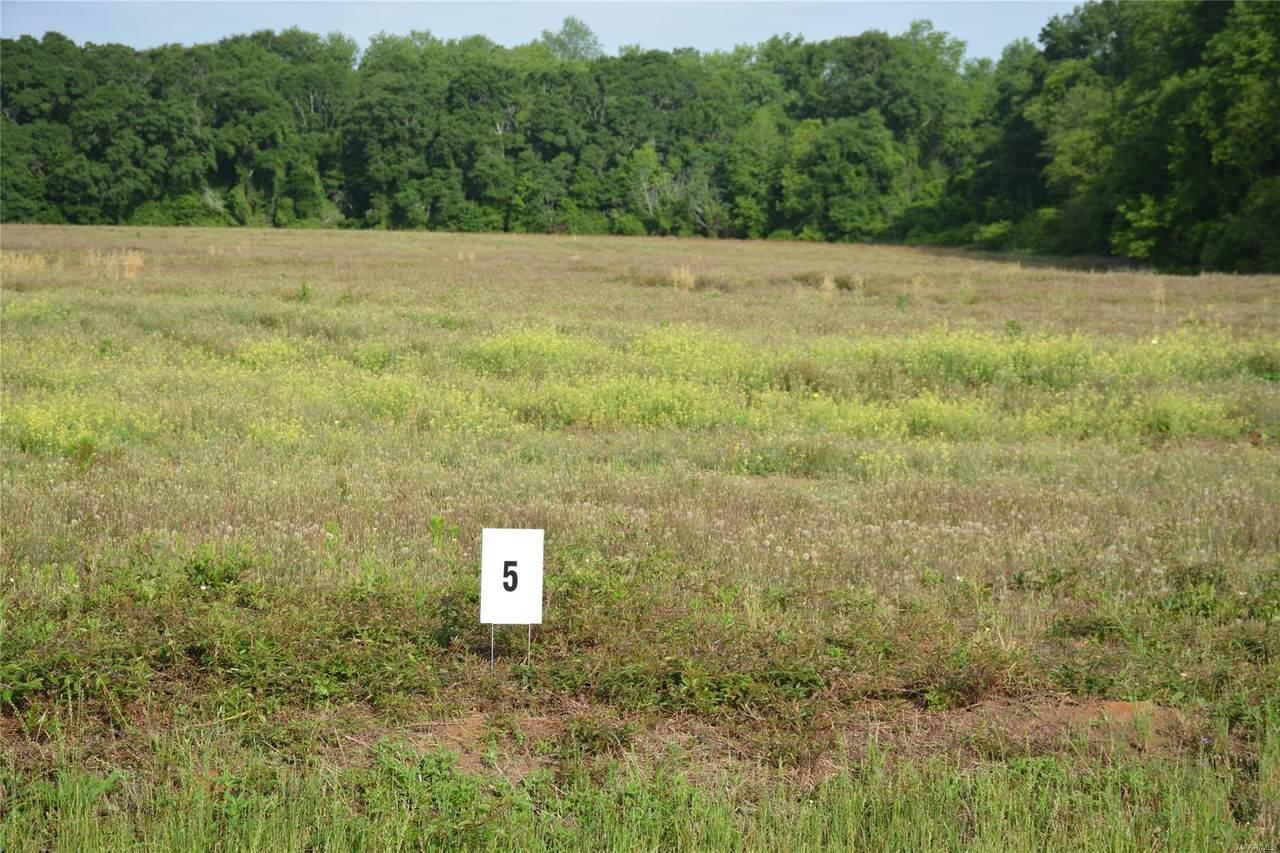 Lot 5 County Road 712 - Photo 1