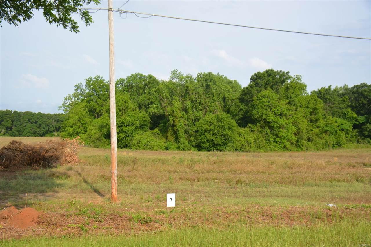 Lot 7 County Road 712 - Photo 1