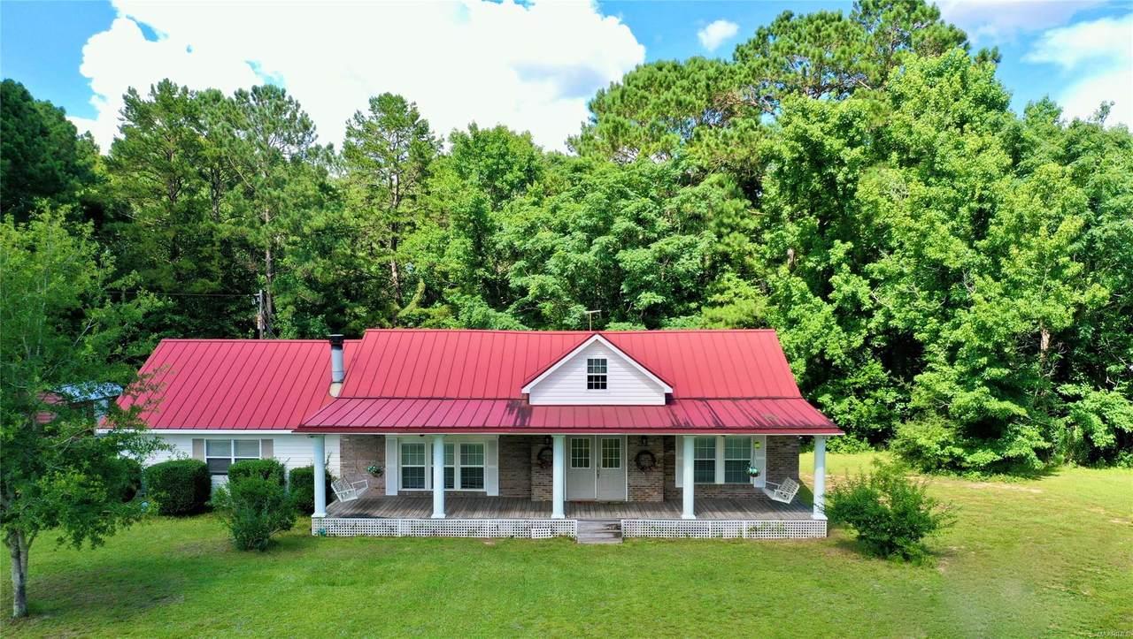 2602 County Road 157 - Photo 1